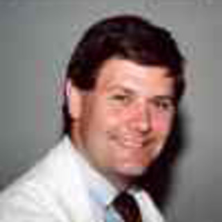 James Beattie III, MD