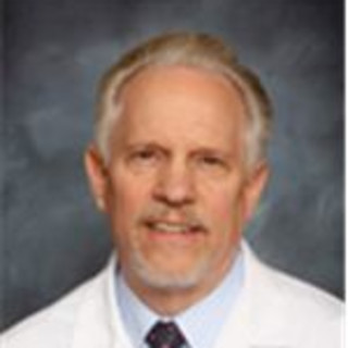 Thomas Powell, MD