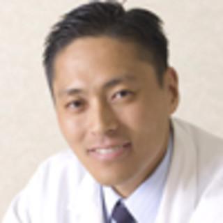 Brian Chon, MD