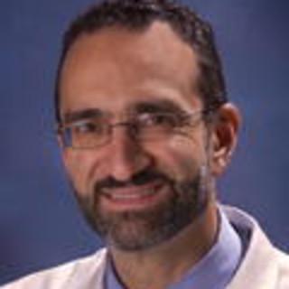 Hector Malave, MD