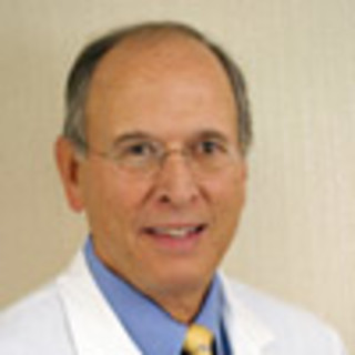 Timothy Hopkins, MD