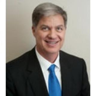 Richard Weise, MD