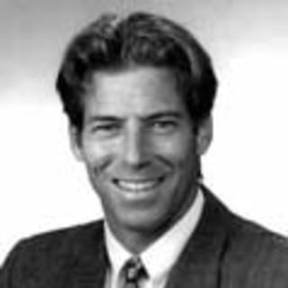 David Keller III, MD
