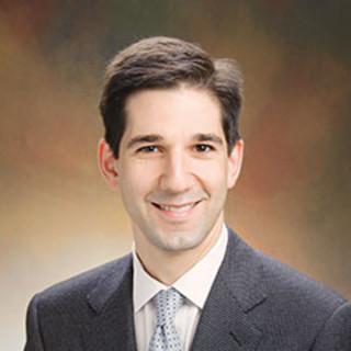 Edward Attiyeh, MD