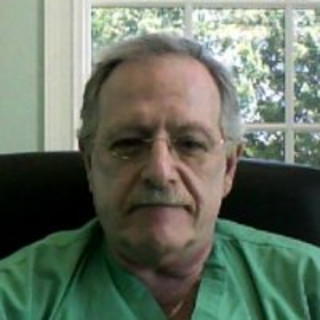 Jerrold Polterock, MD