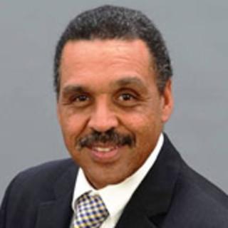 Pierre Castera, MD