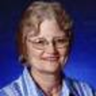 Susan Provow, MD