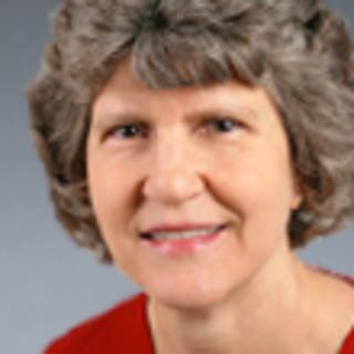 Karen Holland, MD