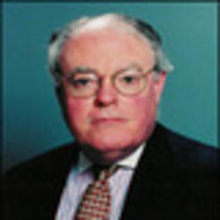 Charles Nichols, MD