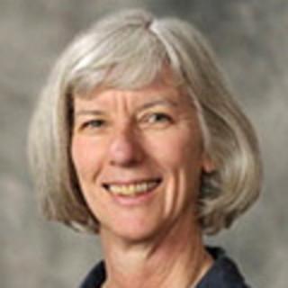 Janine Risser