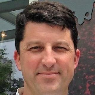 David Fargason, MD