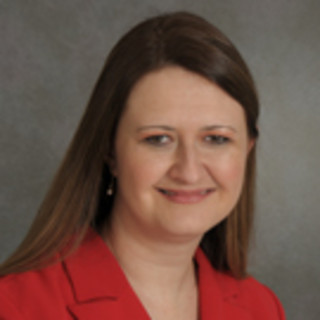 Rebecca Spiegel, MD
