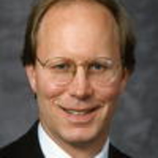 Frank Powell, MD