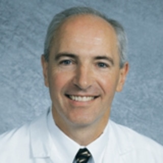 Jeffrey Heavilon, MD