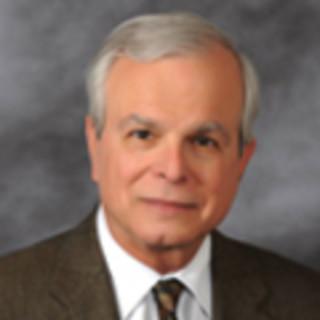 Robert Tomchuck, DO
