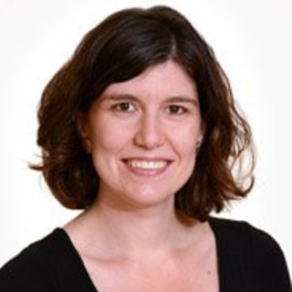Andrea Spencer, MD