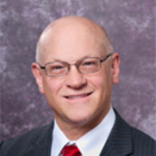 Paul Malaspina, MD