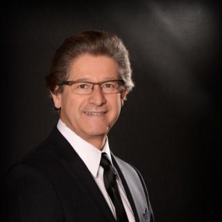 Ernesto Gomez, MD
