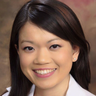 Whitney Eng, MD