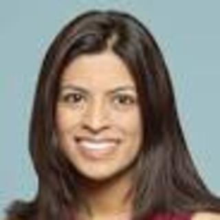 Arpita (Mehta) Germanwala, MD