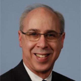 Brett Shulman, MD