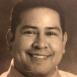 Alfredo Figueroa, DO
