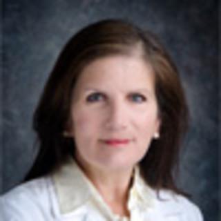 Sherry Ikalowych, MD
