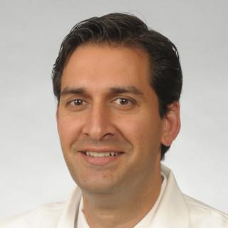 Timothy Devraj, MD