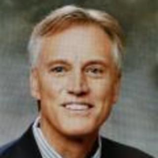 James Mccoig, MD