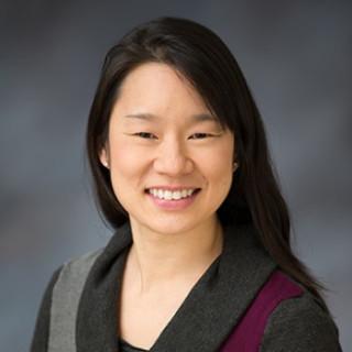 Terresa Jung, MD