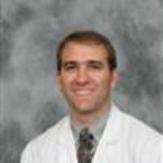 Robert Landry, MD