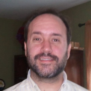 Jaron Asher, MD