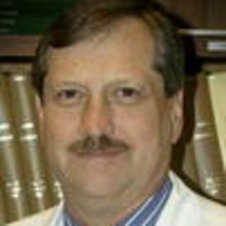 Stephen Schultenover, MD