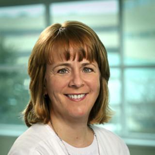 Mary Ann Hollenback