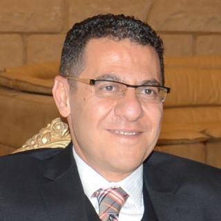 Ihsan Housini, MD