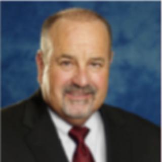 Paul Treadwell, MD