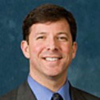 Jeffrey Orringer, MD