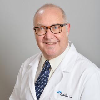 Carl Price, MD