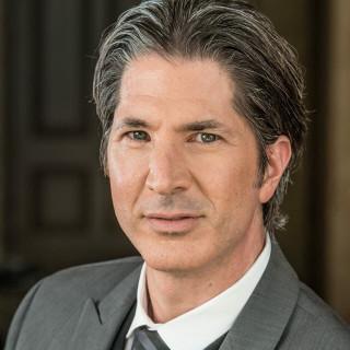 Brian Lawenda, MD
