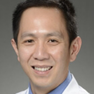 Basuki Gunawan, MD