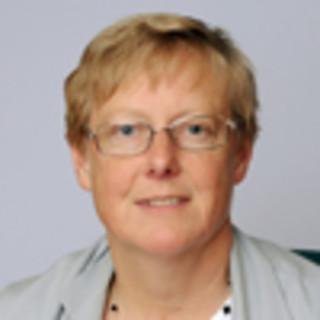Lanis Kuyzin, MD