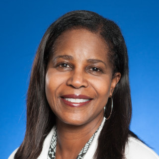 Cheryl Hamilton, MD