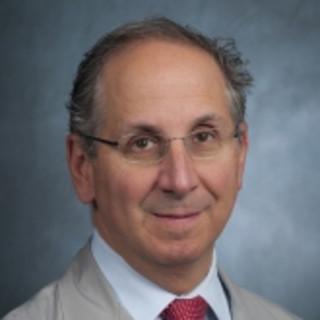 Jeffrey Schwartz, MD