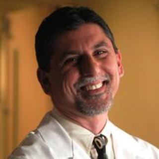 Emran Imami, MD