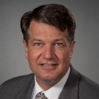 John Wagner, MD