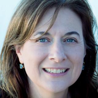 Rosemary Sampogna, MD