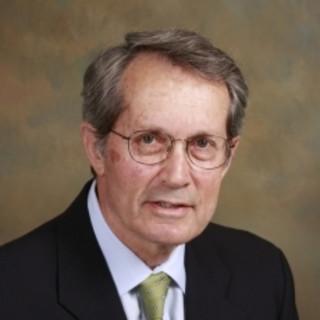 Philip Andersen, MD
