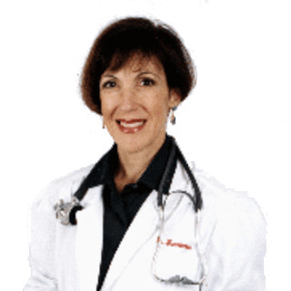 Dorothy Greenbaum, MD