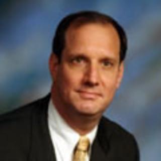 Richard Dal Col, MD