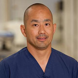 Taro Kaibara, MD